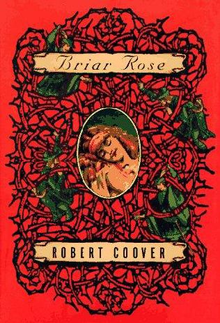 book analysis briar rose
