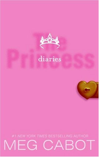 review on princess diaries Find helpful customer reviews and review ratings for the princess diaries 2 - royal engagement (full screen edition) at amazoncom read honest and unbiased product reviews from our users.