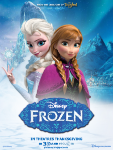 Frozen-Poster-Fan-made-frozen-34983905-600-800