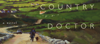 Book Review: An Irish Country Doctor
